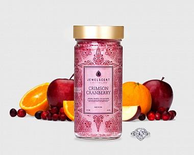 Crimson Cranberry Aroma Beads