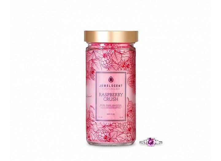 Raspberry Crush Aroma Beads