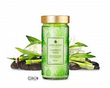 Bamboo Rain Aroma Beads