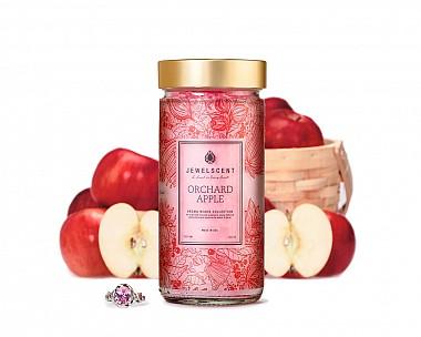 Orchard Apple Aroma Beads