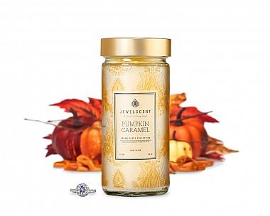Pumpkin Caramel Aroma Beads