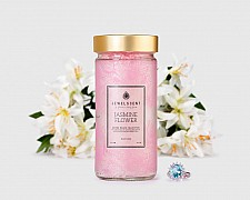 Jasmine Flower Aroma Beads