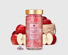 Orchard Apple Aroma Beads