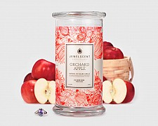 Orchard Apple Candle