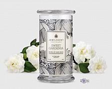 Sweet Gardenia Candle