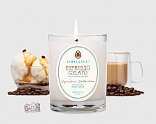 Signature Espresso Gelato Candle