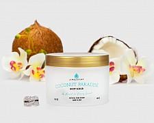 Coconut Paradise Body Scrub