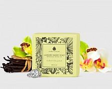 Vanilla Sugar Moroccan Argan Oil Hand Soap