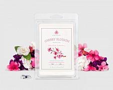 Cherry Blossom Wax Tarts