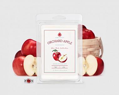 Orchard Apple Wax Tarts