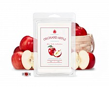 Orchard Apple Wax Tarts