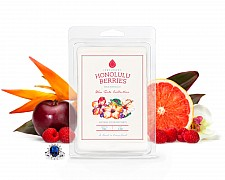 Honolulu Berries Jewelry Wax Tarts