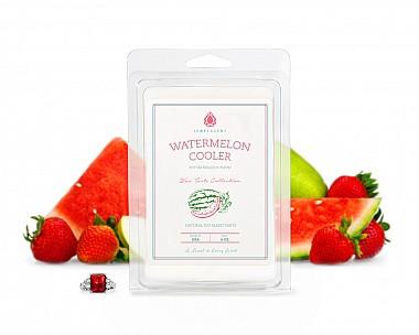 Watermelon Cooler Jewelry Wax Tarts