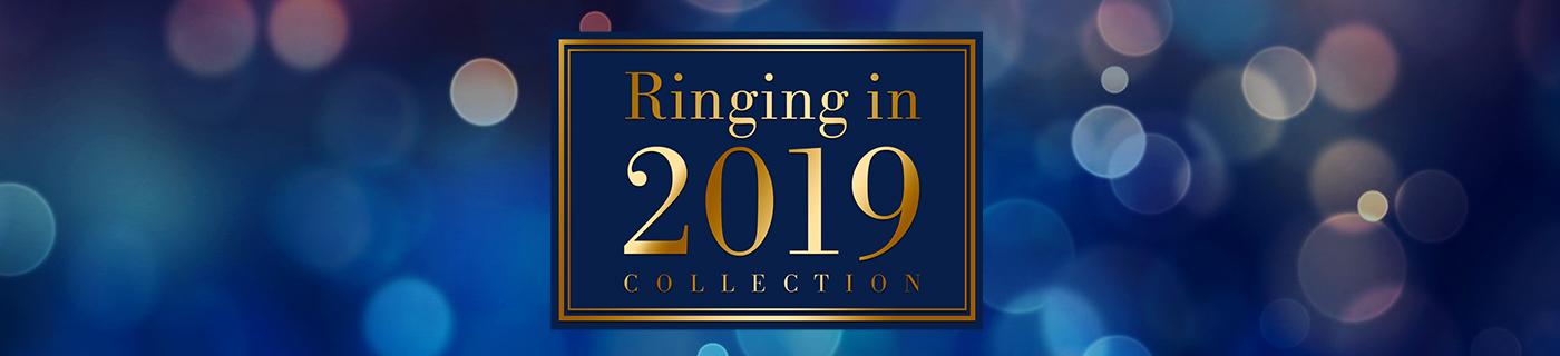Ringing In 2019