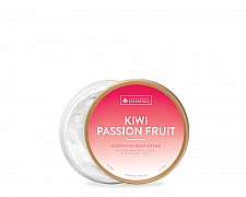 Kiwi Passion Fruit Body Crème