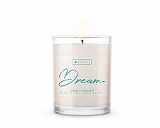 Essentials Dream Candle