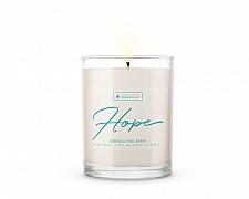 Essentials Hope Candle