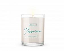 Essentials Inspire Candle