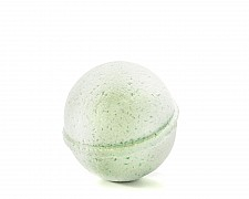 50mg Breathe CBD Essential Oil Bath Bomb (Eucalyptus | Full Spectrum 0.0% THC)