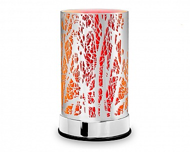 Tree 3D Touch Warmer