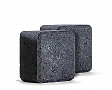 Essentials Detox Bath Cubes (2-Pack)