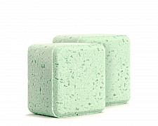 Essentials Oh My Gardenia Bath Cubes (2-Pack)
