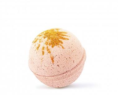 Essentials Pumpkin Patch Bath Bomb
