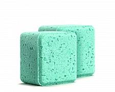 Essentials Wind & Sea Me Now Bath Cubes (2-Pack)