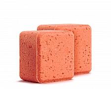Essentials Sweet Retreat Bath Cubes (2-Pack)
