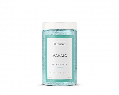 Essentials Mahalo Bath Powder
