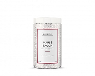 Essentials Maple Bacon Aroma Beads