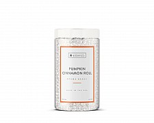Essentials Pumpkin Cinnamon Roll Aroma Beads