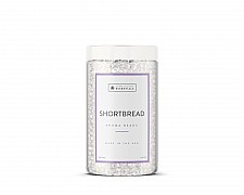 Essentials Shortbread Aroma Beads