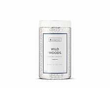 Essentials Wild Woods Aroma Beads