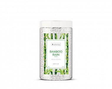 Essentials Bamboo Rain Aroma Beads