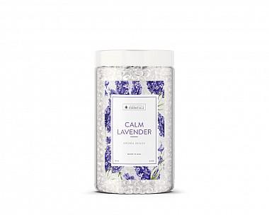 Essentials Calm Lavender Aroma Beads
