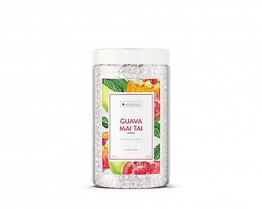 Essentials Guava Mai Tai Aroma Beads