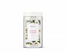 Essentials Jasmine Flower Aroma Beads