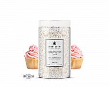 Celebration Cake Jewelry Aroma Beads