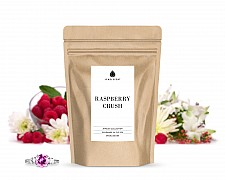Raspberry Crush Jewelry Aroma Beads