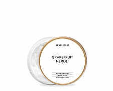 Essentials Grapefruit Neroli Body Crème