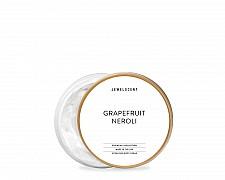 Essentials Grapefruit Neroli Body Crème