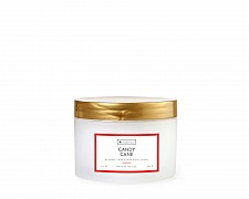 Essentials Candy Cane Body Scrub