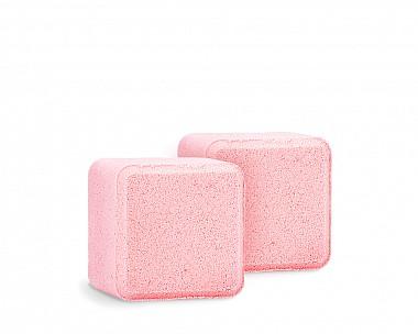 Essentials Bloomerang Bubble Bath Cubes