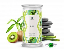Bali Classic Jewelry Candle