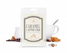 Caramel Cappuccino Jewelry Wax Tarts