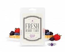 Fresh Berry Tart Jewelry Wax Tarts