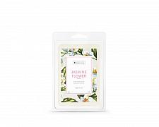 Essentials Jasmine Flower Wax Tarts