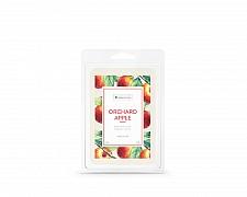 Essentials Orchard Apple Wax Tarts