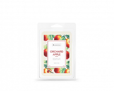 Essentials Orchard Apple Wax Tarts